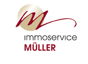 ISM Immobilien Service Müller